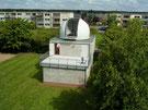 Meisel Dachreinigung Braunschweig
