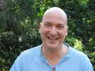 Pascal K'in Greub, sanador y guia espiritual: camina tu sendero de libertad...