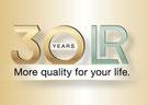Choisissez une société MLM qui a déjà fait ses preuves. Une qui a le pouvoir de durer comme LR Health and Beauty Systems qui a plus de 30 ans.