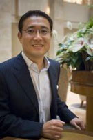 一般財団法人日本不動産コミュニティー 代表理事 浦田健さん