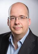 Executive Coach, Berlin