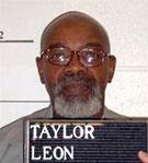 Leon Taylor