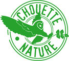 Chouette Nature logo