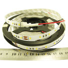 Светодиодная лента 2835-60-IP33-CWb-8-12 RN0860TA-B e-pcb