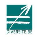 logo du centre interfédéral pour l'égalité des chances et la lutte contre le racisme