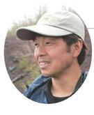 ノースフット トレックガイズ代表 池川利雄さん