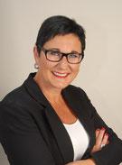 Iris Burfien-Finke