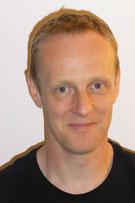 Frank Heise Geschäftsführer SOLARA GmbH