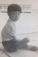 乾康彦,国際中医専門員,漢方,漢方薬