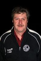 Josef Näßl