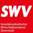 Sozialdemokratischer Wirtschaftsverband Steiermark