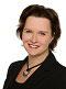 Prof. Dr. Regine Buchheim, Seminar-Leiterin Bilanzen lesen - Entwicklungen erkennen und Themen entdecken