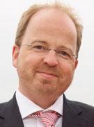 Marcus Lindemann, Webinar-Leiter Recherche unter Zeitdruck