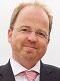 Marcus Lindemann, Seminar-Leiter Recherche unter Zeitdruck