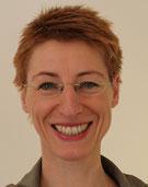 Beate Krol, Online-Seminar-Leiterin Sprache und Stil - verständlich schreiben