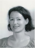 Charlotte Küffner Foto