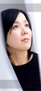 Taiko Saito