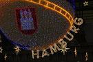 Hamburger Weihnachtsstimmung