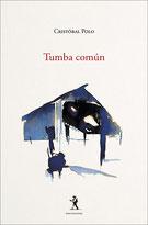 Cristóbal Polo - Tumba común