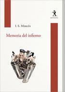 I. S. Merlín - Memoria del infierno