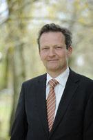 Dr. Jan Grundmann