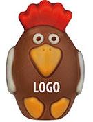 Schokohuhn, Schokohuhn bedrucken, Schokohuhn mit Logo, Schokohuhn ostern, Schokohuhn werbmittel, Schokohuhn bedrucken, Schokohuhn mit Logo, Schokohuhn bedruckt
