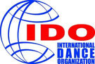 The International Dance Organization (IDO)
