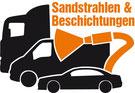 Logo Sandstrahlen Kfz-Service Park GmbH