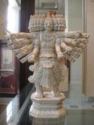 statue_of_ravana_painter_s_blog
