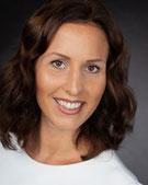 Kyra Martin Calle Shopbetreiberin Letique Cosmetics in Deutschland und Inhaberin von KMC-Kosmetik am Standort 63263 Neu-Isenburg