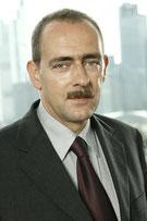 Werner Dorß, FPS Rechsanwälte und Notare
