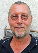 Norbert Bühler