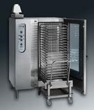HORNO CONVECCION GAS MOD.HGC-20/21