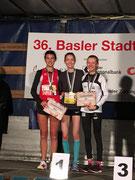3. Rang, Michelle Schaub U20w