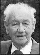 HFM Hans Locher