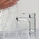 Sanitär Heizung Wärmepumpen Boilerentkalkungen Hilterfingen Thun Weinkellerkühlung Klimaanlagen