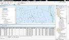 GiS Datenerfassung am Stubaier Gletscher