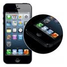 iphoneのホームボタンが押せない
