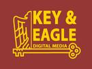 Key & Eagle DIGITAL MEDIA