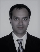 Aury Hathout M.Env, CEA Enviropass