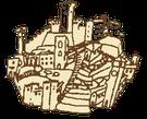 Pasticceria Masoni Vicopisano prodotti a base di pasta sfoglia shop online