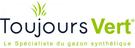 Toujours vert Balaruc
