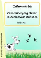 ZR100, Zahlenmauer, Übungen Dyskalkulie, Zahlenverständnis, klare Rechenwege, plus minus zr100