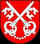Wappen Poschiavo