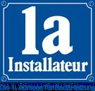 1a-Installateur