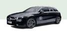 Nous recherchons aussi des Leaders et Managers | voiture de fonction Renault Twingo ou Clio et Captur puis Mercedes