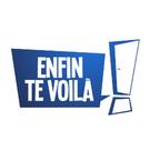 twitter.com/enfintevoila