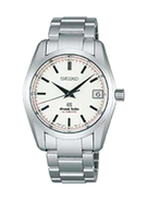 Grand Seiko/グランドセイコー時計  071 買取価格