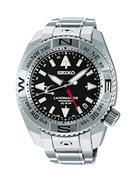 セイコー時計 プロスペックス 買取価格