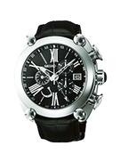 セイコー時計 ガランテ 027 高価買取
